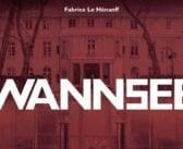 Reseña de Wannsee, de Ponent Mon