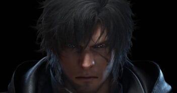 Final Fantasy XVI y el nuevo lavado de cara a la saga