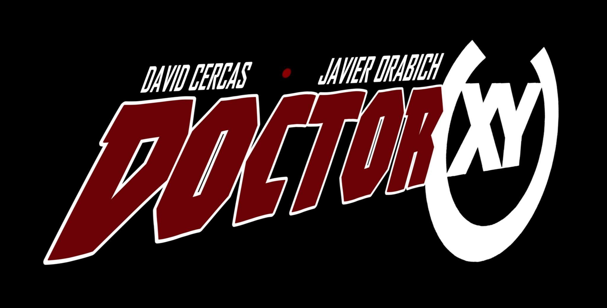 doctor xy