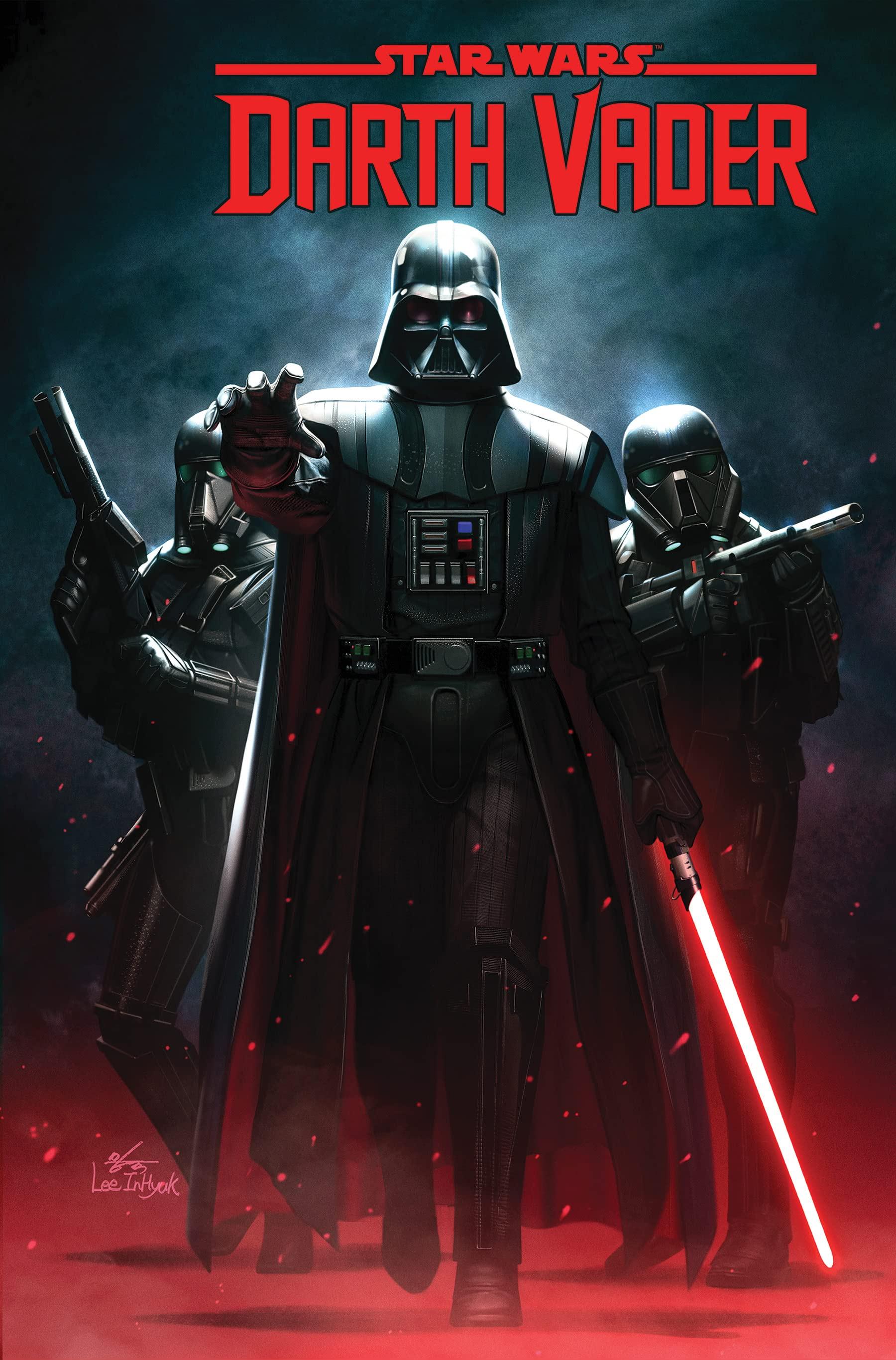 star-wars-darth-vader-las-cosas-que-nos-hacen-felices