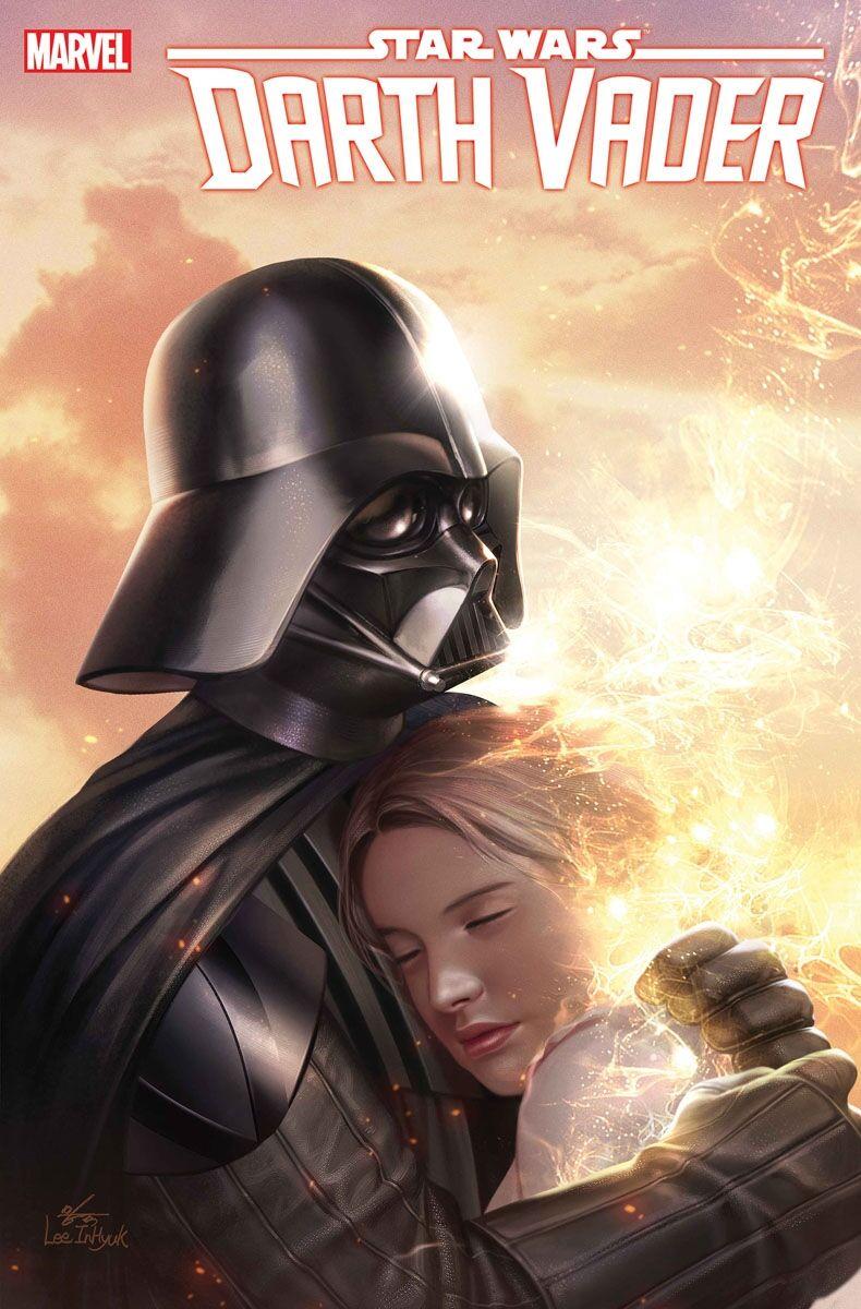 dark-vader-el-corazon-oscuro-de-los-sith-las-cosas-que-nos-hacen-felices