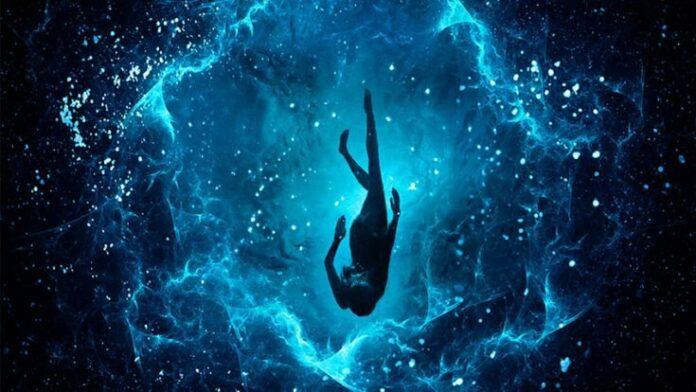 dormir_en_un_mar_de_estrellas-cosas_felices