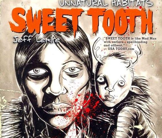 sweet-tooth-las-cosas-que-nos-hacen-felices