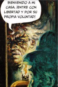 Cartem Comics