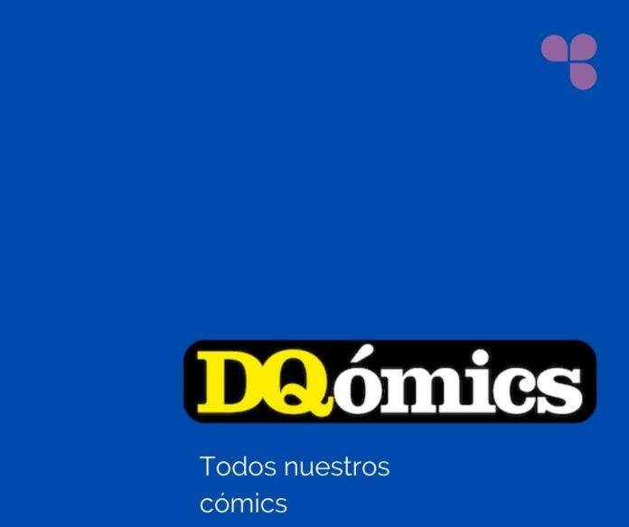 DQómics