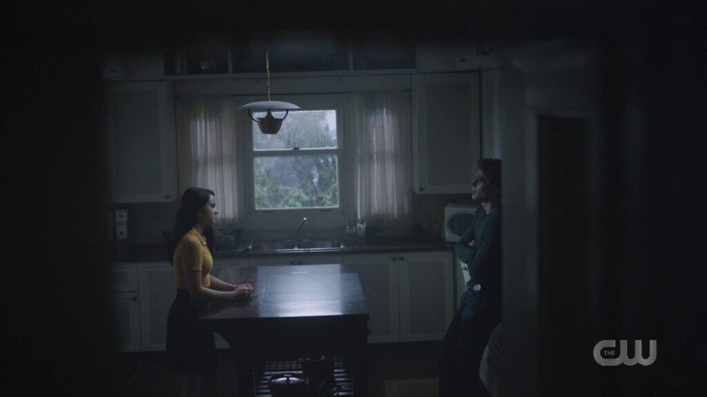 riverdale-the-things-that-make-us-happy